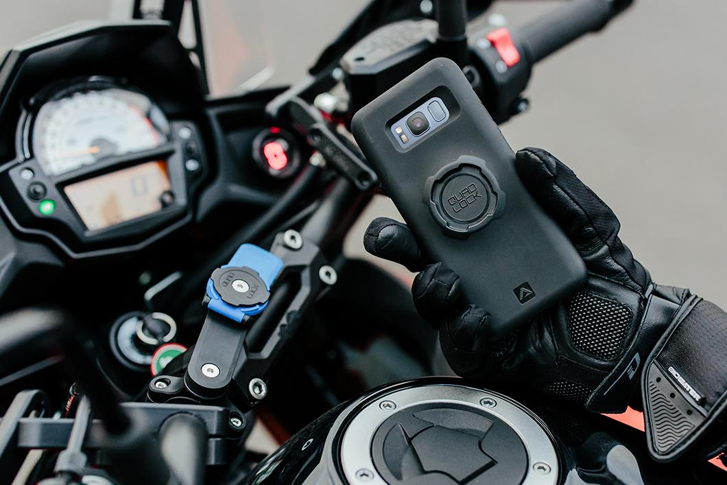 quadlock-support-smartphone-moto